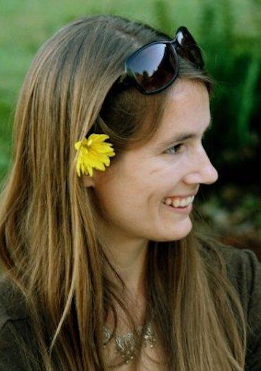 Catherine Meeks