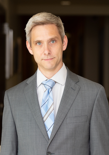 Christopher Lund