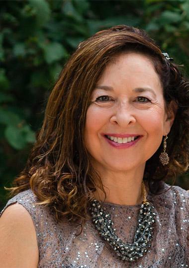 Gail Dauer